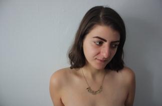 femmeinist portrait