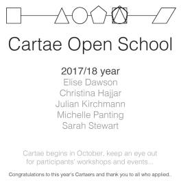 cartaeopenschool.jpg