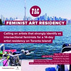 fac_residency